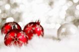 20 megdöbbentő tény a karácsonyról - Ezekről még mi sem hallottunk!