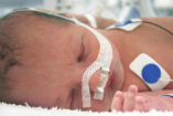 Koraszülöttek oltása: Tények és Tévhitek