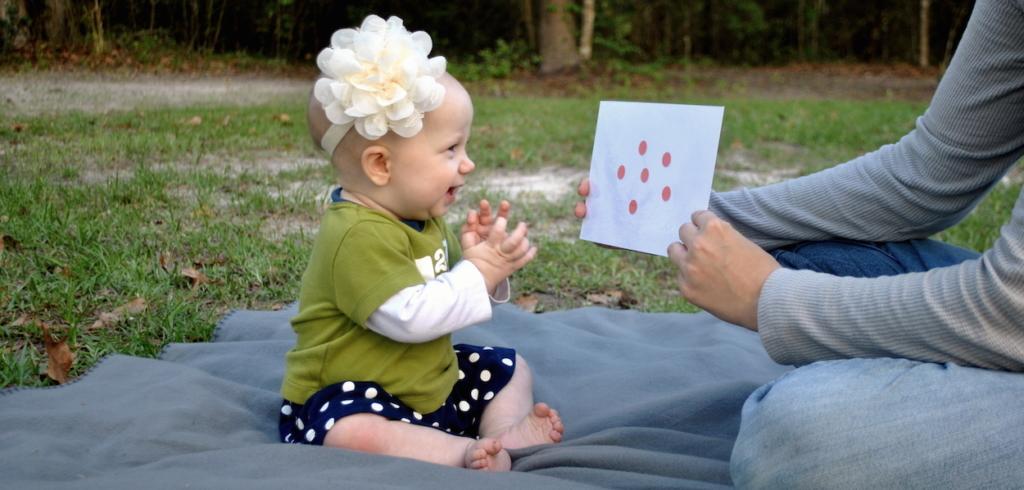 A korai nyelvi fejlesztésről az anya szemszögéből