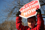 A nők 97 százaléka válsághelyzetre hivatkozva kéri az abortuszt