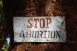Kevesebb az abortusz Magyarországon!
