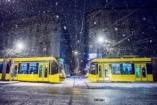 Senki ne mondja, hogy nem szép a havas Magyarország! KÉPRIPORT