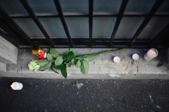 Veronai tragédia: meg kell előzni a hasonló eseteket