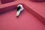 Az antidepresszánsok növelik a születési rendellenességek kockázatát