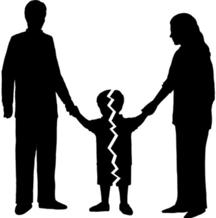 CSOK-kérdések: ha válnak a szülők, nem úszik el a támogatás