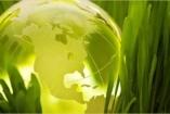 A zöldülés anyagilag is megéri: ennyit spórolhat egy család