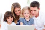 Januártól tovább bővülnek a családok kedvezményei