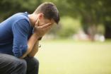 A gyász szakaszai – megélés és lezárás