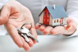 CSOK: fordulat jöhet a lakáshitelpiacon