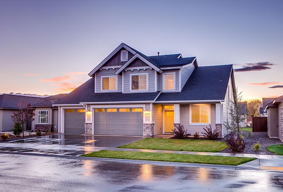 Most kiderül, hogyan vehet 15 százalékkal olcsóbban új lakást