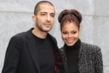 50 évesen szülte meg első gyermekét Janet Jackson