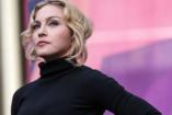 Madonna 58 évesen szeretne újra anya lenni! Vajon sikerülhet neki?