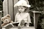 10 dolog, amiről gyerekeinknek már fogalma sem lesz