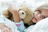 Gyakran beteg a gyerek? – lehetséges okok