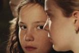 Oscar-díjra jelöltek egy magyar, gyerekekről szóló filmet!