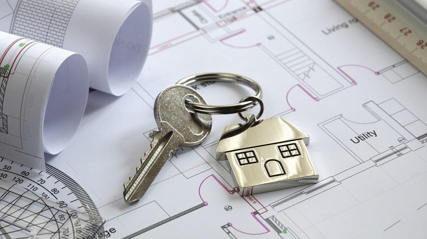 Kevés az új építésű lakás Budapesten