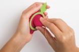 Ez kell neked, ha egy mozdulattal lennél kreatív a konyhában!