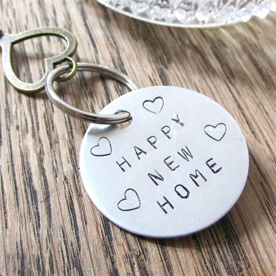 Töretlen az otthonteremtési program népszerűsége