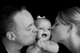Hogyan készüljünk a szülőségre: tudatosan vagy ösztönösen?