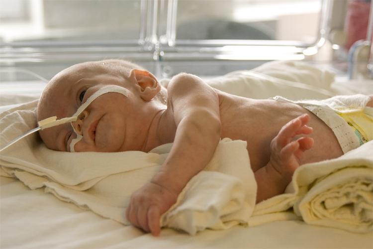 Hollandia: nagyon beteg az újszülött? Adjunk neki halálos injekciót!