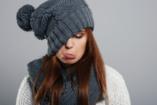 Téli depresszió ellen: ezek a vitaminok, gyógynövények és ételek a legjobbak