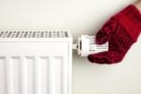 Tippek a fűtésszámla csökkentésére - Így vészeld át a durva mínuszokat