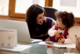 Novák: a GYED-extra mérföldkő a családtámogatásban