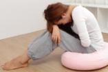 Gyógyszerek helyett: itt vannak a premenstruációs tünetek természetes ellenszerei
