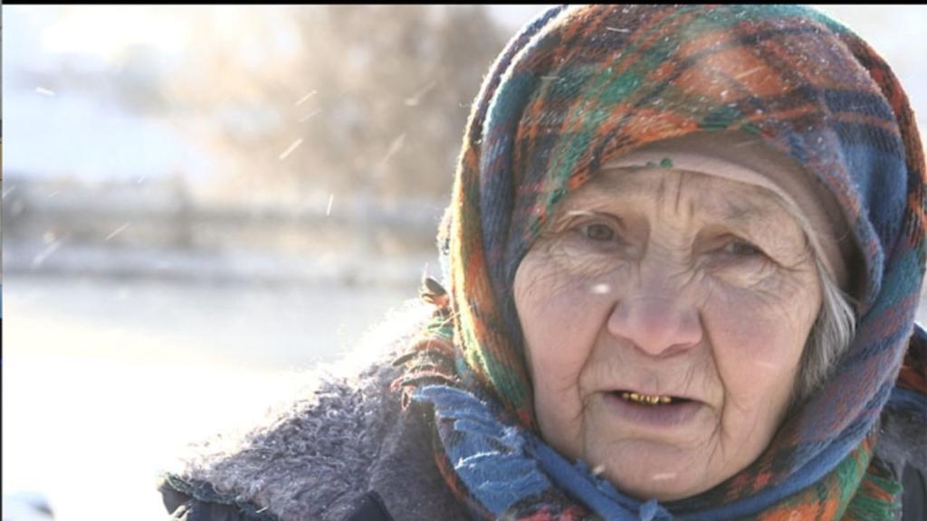 A Gulag női szemmel