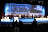 Magyarország ad otthont a 2017-es Családok Világkongresszusának!