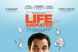 Oscar-jelölt film mutatja, hogy így is lehet viszonyulni az autizmushoz