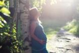 6 film, ami segít ráhangolódni az anyaságra