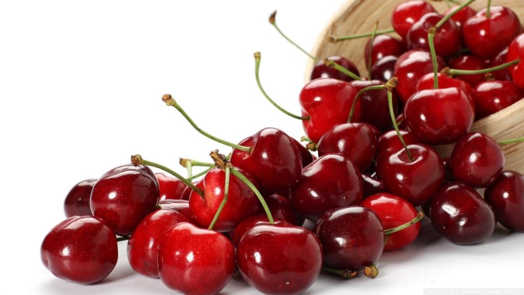 A legmagasabb cukortartalmú gyümölcsök, amikből bizony sokat megeszünk