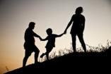 A család fejlődésének életciklusai