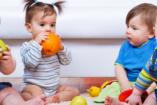 Rétvári: évről évre jelentősen csökken a bölcsődébe fel nem vett gyerekek száma