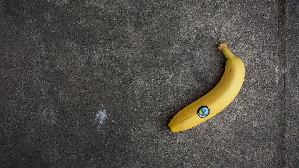 Fairtrade termékeket a szupermarketekbe!