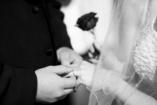 Novák Katalin: a házasság biztonságot nyújt a pároknak