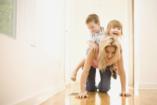 Reflektálás önmagunkra - ami a legtöbb szülő életéből hiányzik