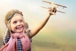 Aki boldog gyereket akar, tanítsa hálára