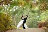 A házassághoz meg kell tanulni kettesben gondolkodni!