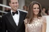 8 titok Katalin hercegné életéből - Ezeket csak nagyon kevesen tudják róla