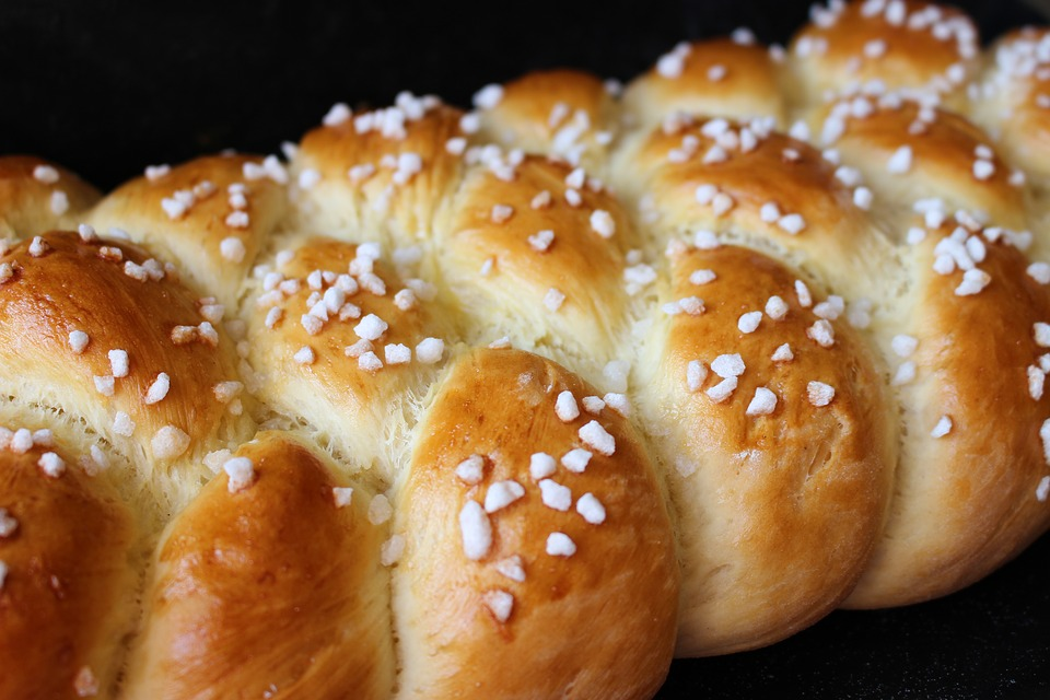 Allergének - megfelelően tájékoztatnak minket a pékségek?