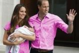 Durva! Katalin hercegné még ezt is bevállalná egy harmadik babáért