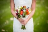 12 dolog, amit jó tudni házasságon innen és túl