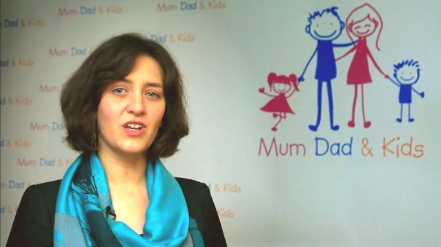 AnyaApaGyerekek - már több, mint 600 ezer aláírás összegyűlt, és még nincs vége!