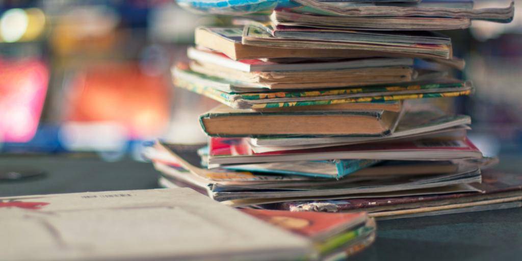 Megszűnnek a tartós tankönyvek