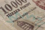 A kormány tovább bővítené a családtámogatások rendszerét
