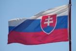 Szlovák civilek elutasítják abortuszpárti szervezeteket uniós finanszírozását