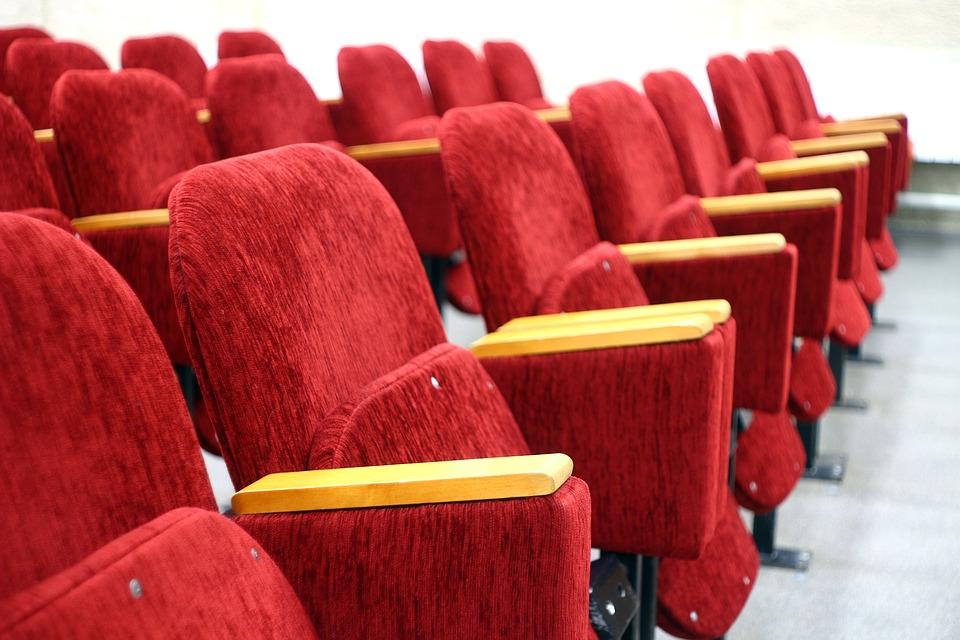 Új színházi játszóhely nyílik Budapesten
