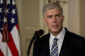 Abortuszellenes a Legfelsőbb Bíróság egyik tagja Amerikában? Megtörténhet!